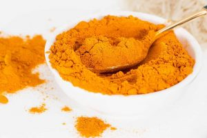 Turmeric: Nature's Best Anti-Inflammatory Medicine - Laura's Idea