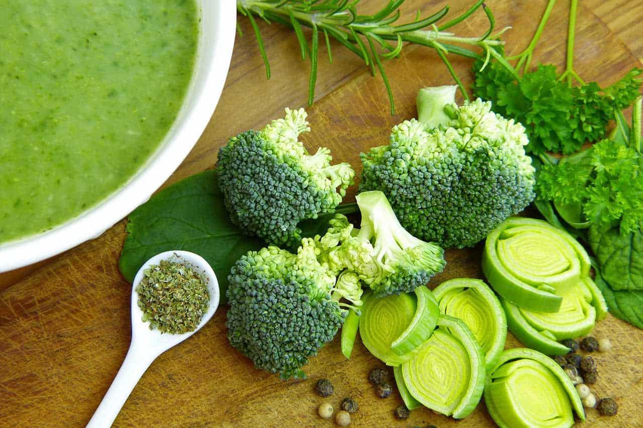 Laura's Idea - Veganuary - ready-made vegan dishes UK